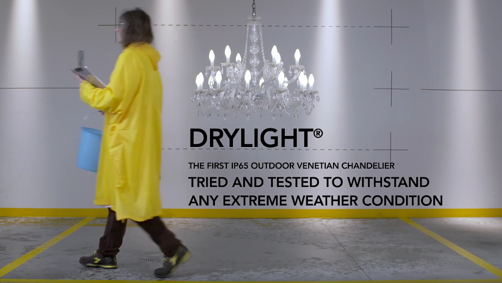 DRYLIGHT